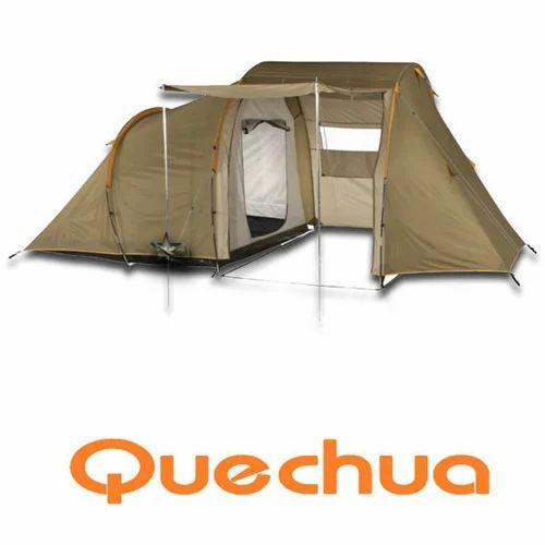 Product Image. Quechua T 4.1b Family Tent  sc 1 st  IndiaMART & Quechua T 4.1b Family Tent Family Camping Tent ?????? ?? ...