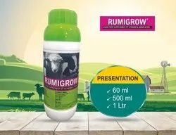 Rumigrow Cattle Feed Supplement