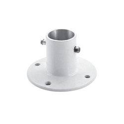 Stainless Steel Deck Flange 304  H