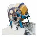 Tilting Drum Concrete Mixer