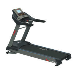 TM-354 Club Line AC Motorized Treadmill