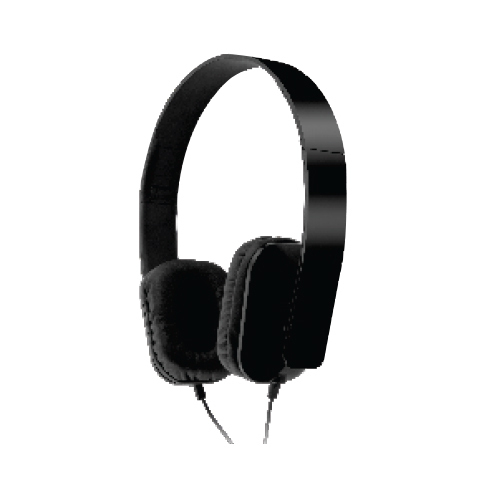 867ec2dca85 AMBRANE Hp-11 Wired Headphone, Rs 1499 /piece, Jintech It Solutions ...