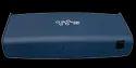 Single Core Green Vdi-120 Ultra Thin/zero Client