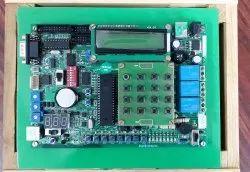 Arduino Bt | Simple Labs | Wholesaler, Supplier in Ashok