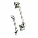 Door Pull Handle 1005 N/S