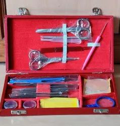 Dissection Box