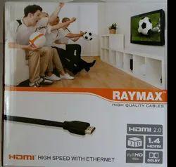 HDMI Cable 50M