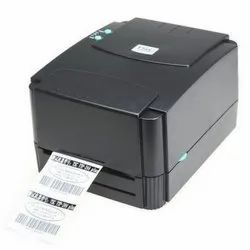 TTP-244 Pro Barcode Printers