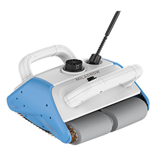 Milagrow Swimming Pool Cleaning Robot Robophelps Rover