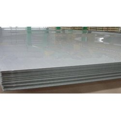 310/310S Stainless Steel Sheets