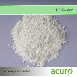 EDTA Iron