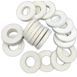 Wool Felt Washers