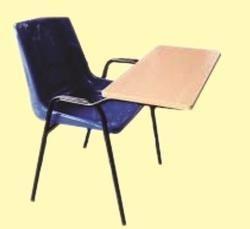 Study Chair LSC - 756