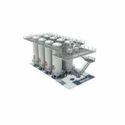 Oil Storage Installation Service