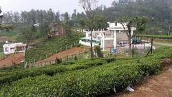 Ooty Residential Villa Plots Coonoor Kotagiri Hilltop Infrazz