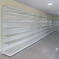 Storage Shelves In Chennai Tamil Nadu Get Latest Price