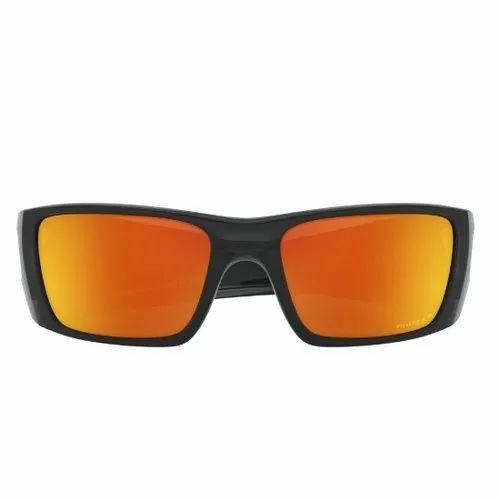 bb1e5f3920 Male Fuel Cell Prizm Ruby Polarized Oakley Sunglasses