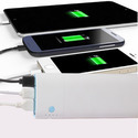 LED Power Bank