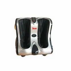 LM 1542 Leg Massager