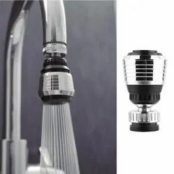 SS Faucet Aerator