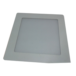 Slim LED Panel Light