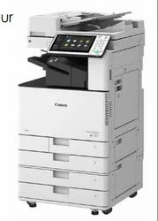 Canon Image Runner Advance C3520i