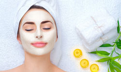 Peel Off Mask   Lenvin Products   Manufacturer in Dhanot