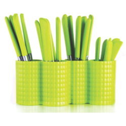 Nice Cutlery Set
