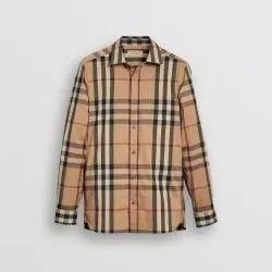 Garment Shirts