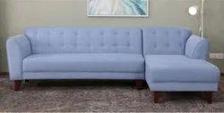 L Section Sofa
