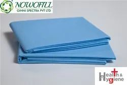 Laminated Spunbonded Fabric