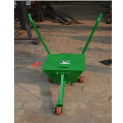 Line Marking Equipment