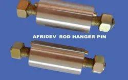 Afridev Hand Pump Rod Hanger Pin