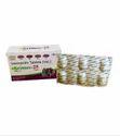 Srimec-25 Ivermectin Tablets (Vet)