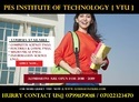 Mba 10-5 Direct Admission In Jain University 2020 Under Management Quota, No.of Persons: 125, India