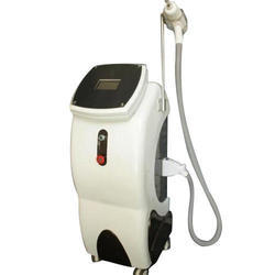 Heavy Duty Tattoo Removal Machine