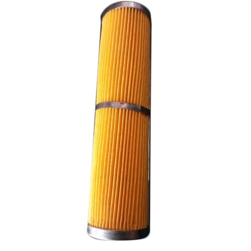 Glass Fiber Paper Hydraulic Filter, for Oil Filter