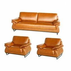 Sofa - Lemo ( Single Seater Only )