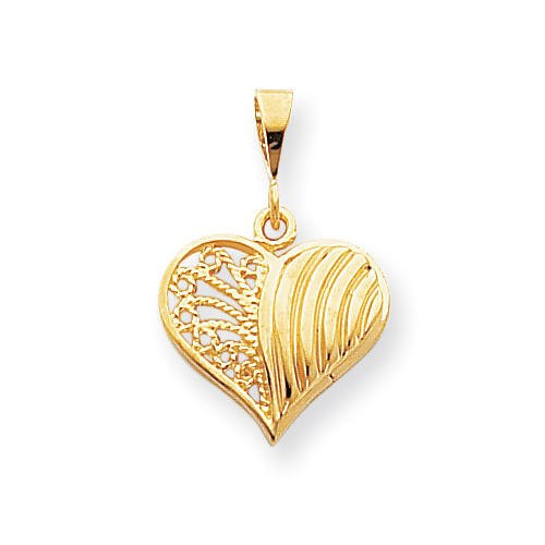 Gold Pendants, Packaging Type: Fibre, Rs 3700 /gram Shree Sai Jewellers |  ID: 21301081388