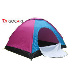 C&ing Tent  sc 1 st  India Business Directory - IndiaMART & Outdoor Tents in Ahmedabad Gujarat   Manufacturers u0026 Suppliers of ...