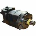 Hydraulic Gear Motor