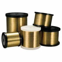 EDM Copper Wire