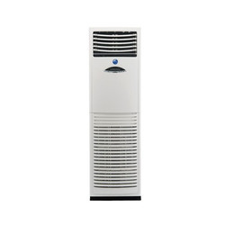 4 Ton Tower Air Conditioner