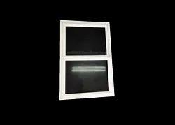 Ecoslide sliding window