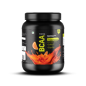 Thinq Bcaa Supplement Powder