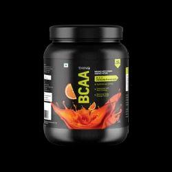 Thinq BCAA Supplement Powder