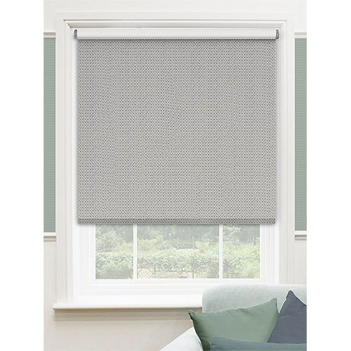 Roller Blind Curtain At Rs 200 Square Feet Roller