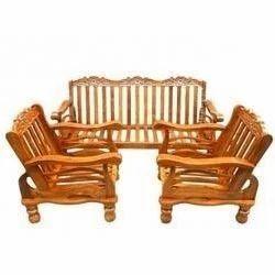 Sofa Set In Mangalore Karnataka Get Latest Price From