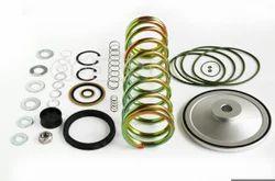 Atlas Copco Screw Compressor Kits