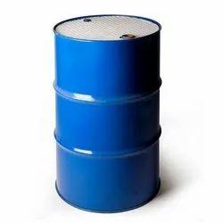Sodium Hypochloride Liquid